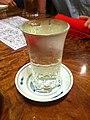 冷酒 (5942984517).jpg