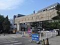 北京电影学院 20150605 160312.jpg
