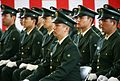 北熊本駐屯地 教育訓練等 132.jpg