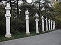 南京明孝陵博物馆 - panoramio (3).jpg