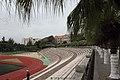 厦门大学体育场 xia men da xue - panoramio.jpg