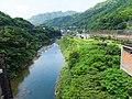 基隆河 Keelong River - panoramio (3).jpg