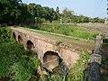 大平紅橋(2).jpg