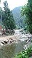 小川 - panoramio.jpg
