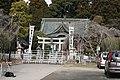 小高神社 - panoramio - くろふね.jpg