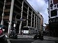 峨眉立體停車場南側 20080805.jpg