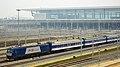 成都东站T252发车 - panoramio.jpg