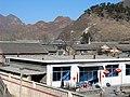 我们村的民居 - panoramio.jpg