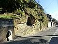 手掘りのトンネル - panoramio (1).jpg