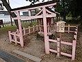 拍子神社 (37142977362).jpg