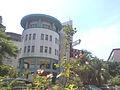 新北市立三重高中高一教學大樓.JPG