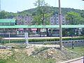 旅順駅 - panoramio.jpg