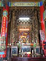 東興宮 Dongxing Temple - panoramio (2).jpg