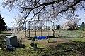 東部中学校 - panoramio.jpg