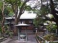 極楽寺 Gokurakuji - panoramio (2).jpg