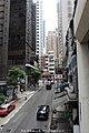 水坑口街 - panoramio.jpg