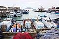 永安漁港 Yongan Fishing Harbor - panoramio.jpg