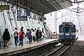 汐科車站 汐科車站 (34601744820).jpg