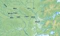 江合川下流域地形図.png
