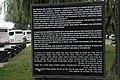 波蘭奧斯威辛集中營博物館(世界遺產)24.jpg