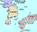 済州島.png