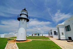 澎湖-西嶼燈塔3.jpg