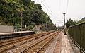 牡丹車站 (13715169225).jpg