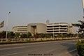 福田车站 Fu Tian Che Zhan - panoramio.jpg