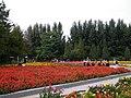 花坛秋景 - panoramio.jpg