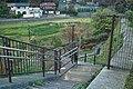 若葉台 - panoramio (2).jpg