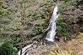 荒滝 - panoramio.jpg