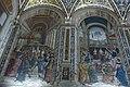 西思那聖瑪麗亞阿斯塔教堂71.jpg