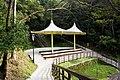 連體亭 Conjoined Gazebos - panoramio.jpg