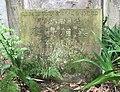 鄰水縣第一批縣級文物保護單位04-廖貴相墓.jpg