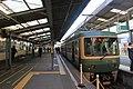 鎌倉駅 - panoramio (1).jpg