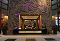 长隆酒店大堂 lobby, Chimelong Hotel - panoramio.jpg