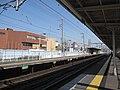 阪急 崇禅寺駅 Hankyu Sozenji Sta. - panoramio.jpg