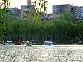 雁塔 曲江池遗址公园 37.jpg
