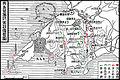 青島要塞防禦設備要圖.jpg