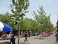 龙门石窟古玩街 - panoramio (6).jpg