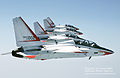 국산 초음속고등훈련기 T-50 (7445566598) (2).jpg