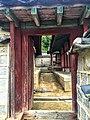 도산서원 작은 문.jpg