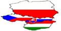 비셰그라드 지도 .png