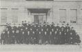 송도 고등학교 1923년 졸업 앨범.png