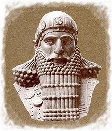 King Kong Babylon