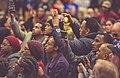 -BlackForumMN – NOC Community Forum on Black America, Minneapolis (24368729584).jpg