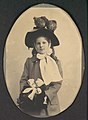 -Girl in Walking Costume with Hat and Muff- MET DP116724.jpg