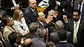 -sessão-câmara-denúncia-temer-Wladimir-costa-Foto -Lula-Marques-agência-PT-23.jpg