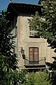 0032 Casa c. Correría - Cantón de las Carnicerías.JPG