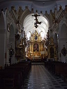 0057 St Florian's Church.jpg